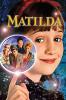 Матильда (Matilda)