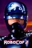 Робот-полицейский-2 (RoboCop 2)