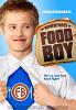 Повелитель еды (The Adventures of Food Boy)