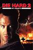 Крепкий орешек-2 (Die Hard 2)
