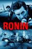 Ронин (Ronin)