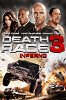 Смертельная гонка-3: Ад (Death Race: Inferno)