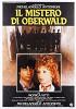 Тайна Обервальда (Il mistero di Oberwald)