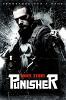 Каратель: Территория войны (Punisher: War Zone)