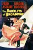 Баркли с Бродвея (The Barkleys of Broadway)