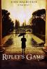 Игра Рипли (Ripley