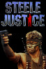 Правосудие Стила (Steele Justice)