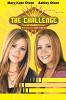 Вызов (The Challenge)