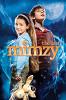 Последняя Мимзи Вселенной (The Last Mimzy)