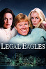 Орлы юриспруденции (Legal Eagles)