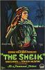 Шейх (The Sheik)