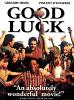 Желаю удачи (Good Luck)