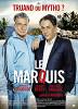 Маркиз (Le marquis)