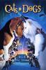 Кошки против собак (Cats & Dogs)