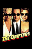 Кидалы (The Grifters)