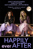 Happily Ever After (Happily Ever After)