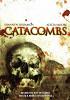 Катакомбы (Catacombs)