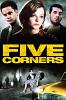 Пять углов (Five Corners)