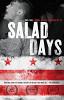 Зеленые дни (Salad Days)