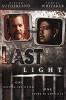 Последний отблеск (Last Light)