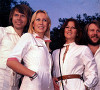 ABBA (ABBA: The Movie)