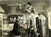 Милдред Пирс (Mildred Pierce)