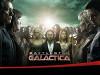 Битва за галактику (Battlestar Galactica)