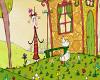 Программа «Новая белорусская анимация. Часть II»
