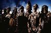 Зловещие мертвецы-3: Армия тьмы (Army of Darkness)