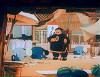 Программа мультфильмов «Восток в анимации»