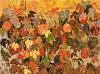 Лаковая живопись Вьетнама