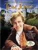 Том Джонс (Tom Jones)