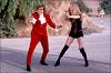 Остин Пауэрс-2: Шпион, который меня соблазнил (Austin Powers: The Spy Who Shagged Me)