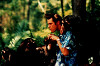 Эйс Вентура: Когда зовет природа (Ace Ventura: When Nature Calls)