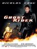 Призрачный гонщик (Ghost Rider)