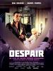 Отчаяние (Despair)