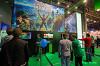 ИгроМир-2014/Comic Con Russia 2014