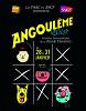 Гран-при Ангулем