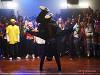 Уличные танцы (Street Dance 3D)