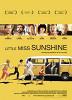 Маленькая мисс Счастье (Little Miss Sunshine)