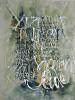 Тайны мировой каллиграфии