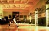 Танец-вспышка (Flashdance)