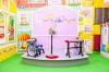 Детский развлекательный центр «Твин-кидс»