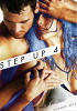 Шаг вперед-4 (Step Up Revolution)