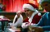 Плохой Санта (Bad Santa)
