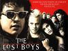 Пропащие ребята (The Lost Boys)