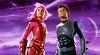 Приключения Шаркбоя и Лавы 3D (The Adventures of Sharkboy and Lavagirl in 3-D)
