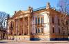 Таганрогский историко-краеведческий музей