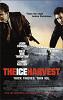 Ледяной урожай (The Ice Harvest)