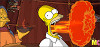 Симпсоны в кино (The Simpsons Movie)